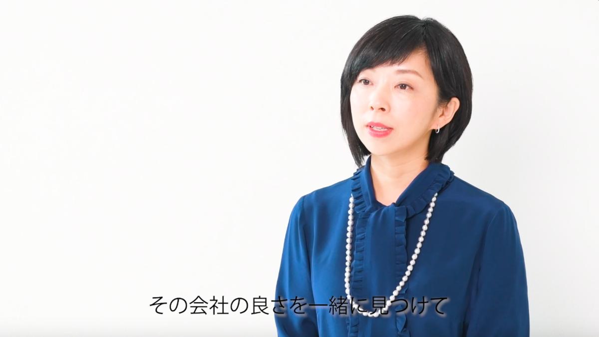 f:id:naoko-moriyama:20200501184343p:plain