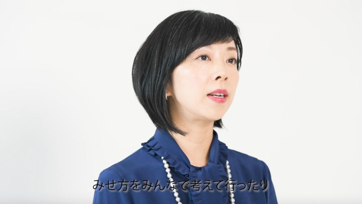 f:id:naoko-moriyama:20200501184656p:plain
