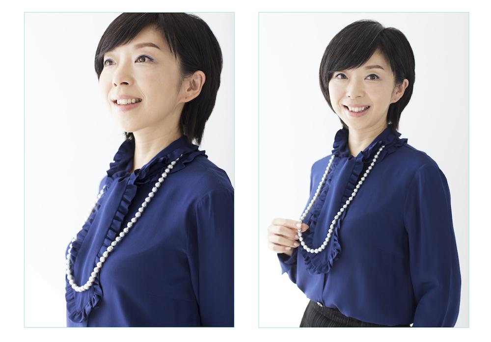 f:id:naoko-moriyama:20200501191351j:plain