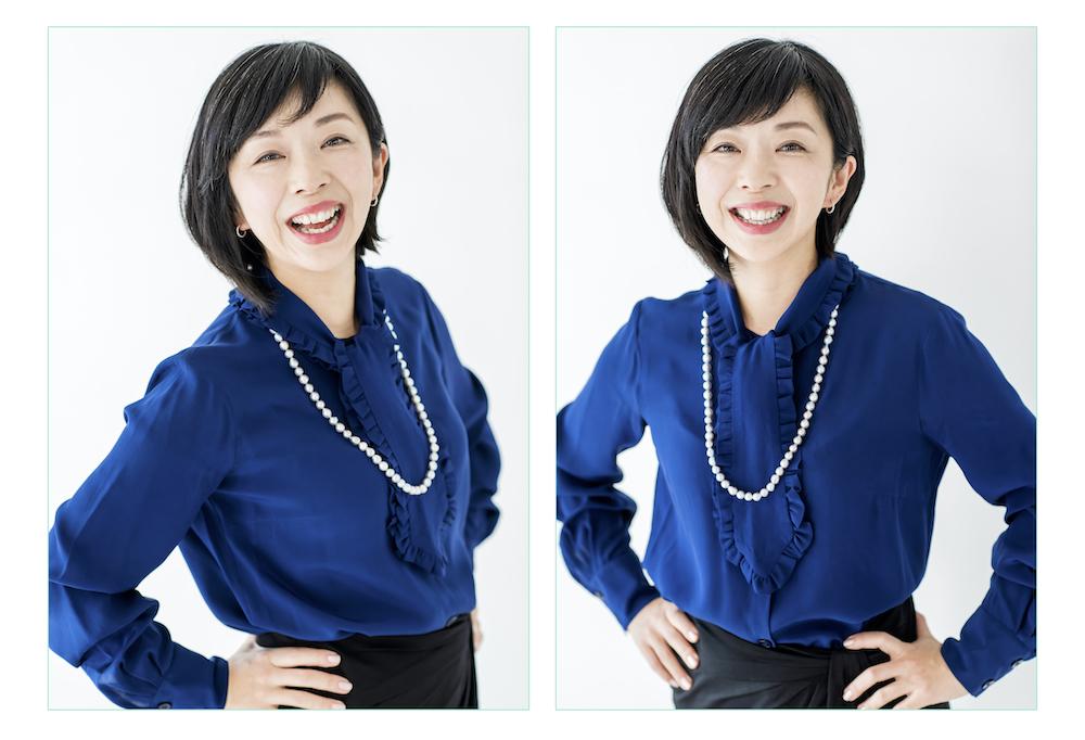 f:id:naoko-moriyama:20200501191359j:plain
