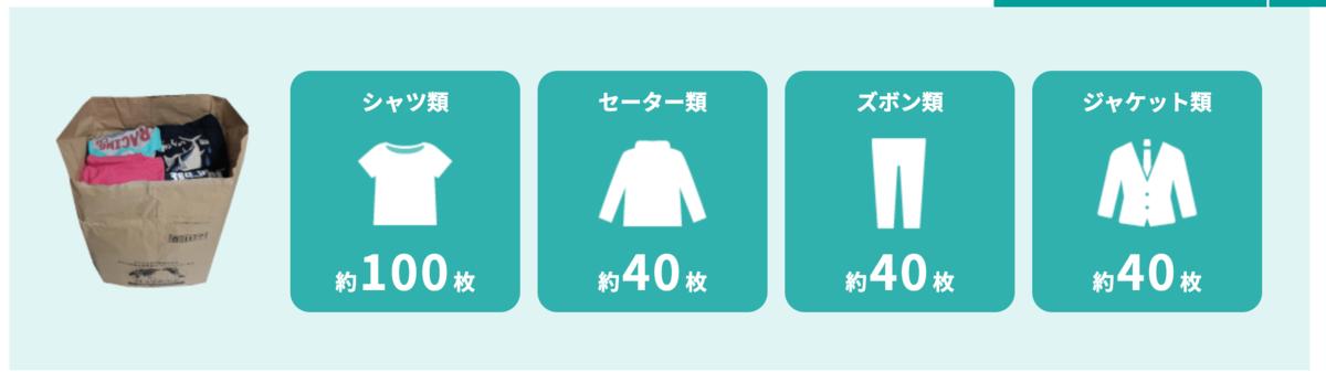f:id:naoko-moriyama:20200815203008p:plain