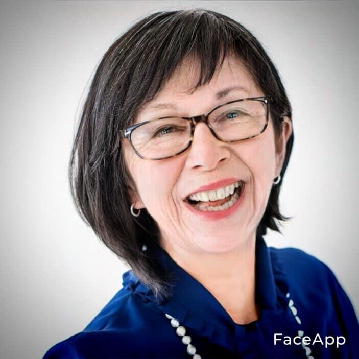 f:id:naoko-moriyama:20200815212407j:plain