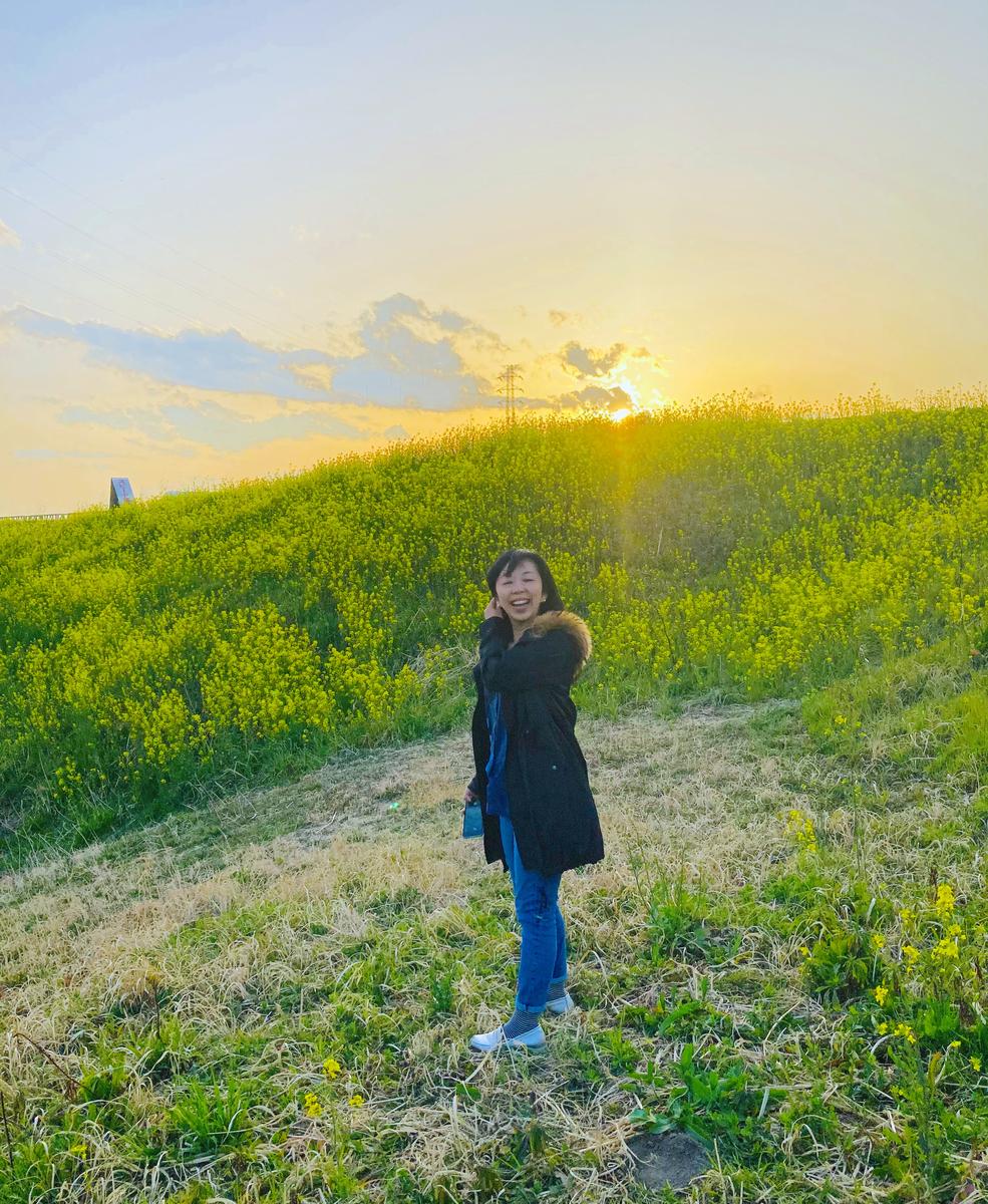 f:id:naoko-moriyama:20210320164637j:plain