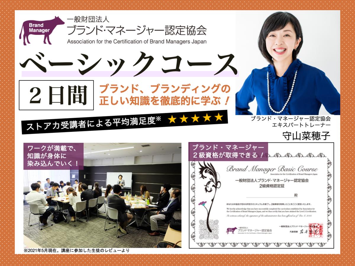 f:id:naoko-moriyama:20210620202243p:plain