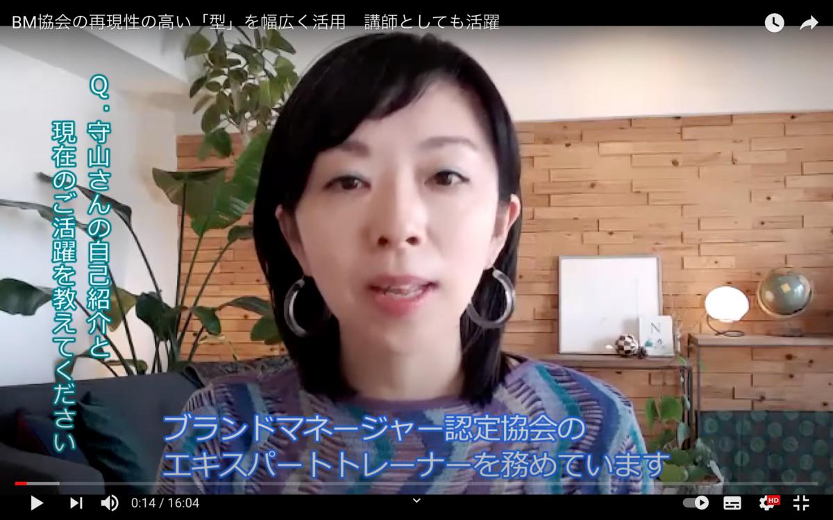 f:id:naoko-moriyama:20210627193727p:plain