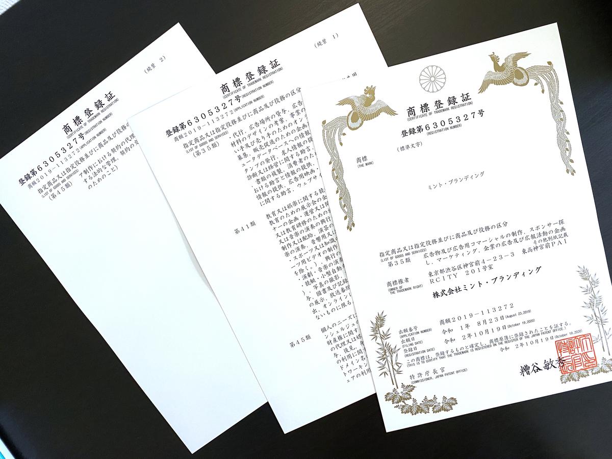 f:id:naoko-moriyama:20210627201955j:plain