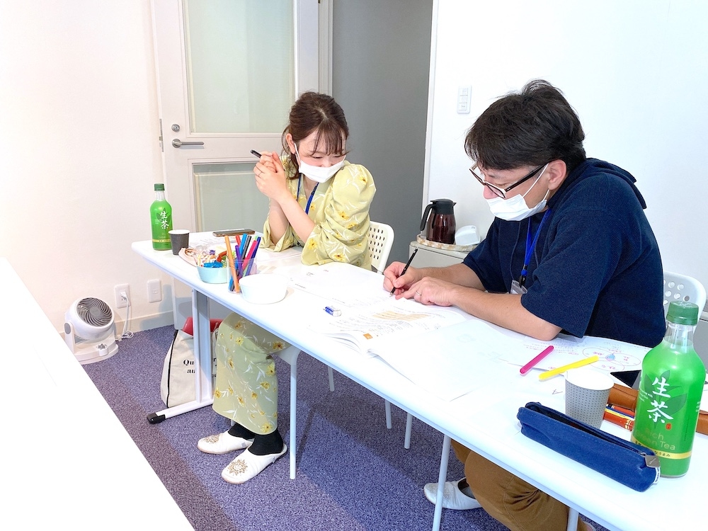 f:id:naoko-moriyama:20210708185846j:plain