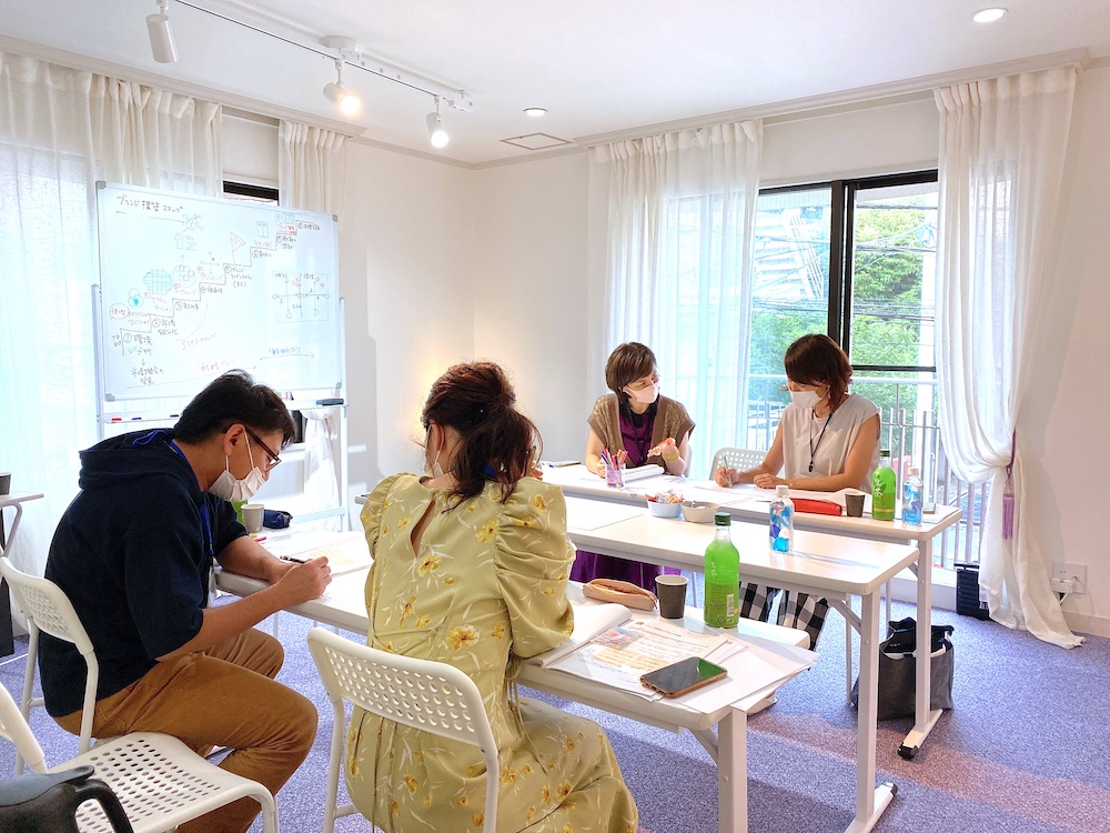 f:id:naoko-moriyama:20210708185855j:plain