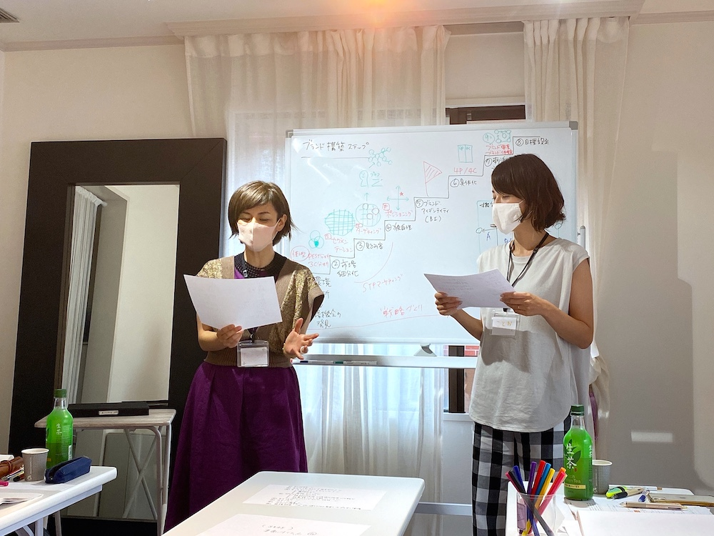 f:id:naoko-moriyama:20210708185932j:plain
