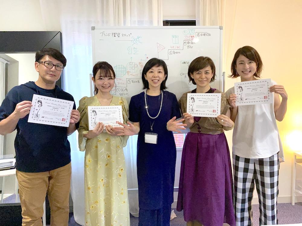 f:id:naoko-moriyama:20210708185935j:plain