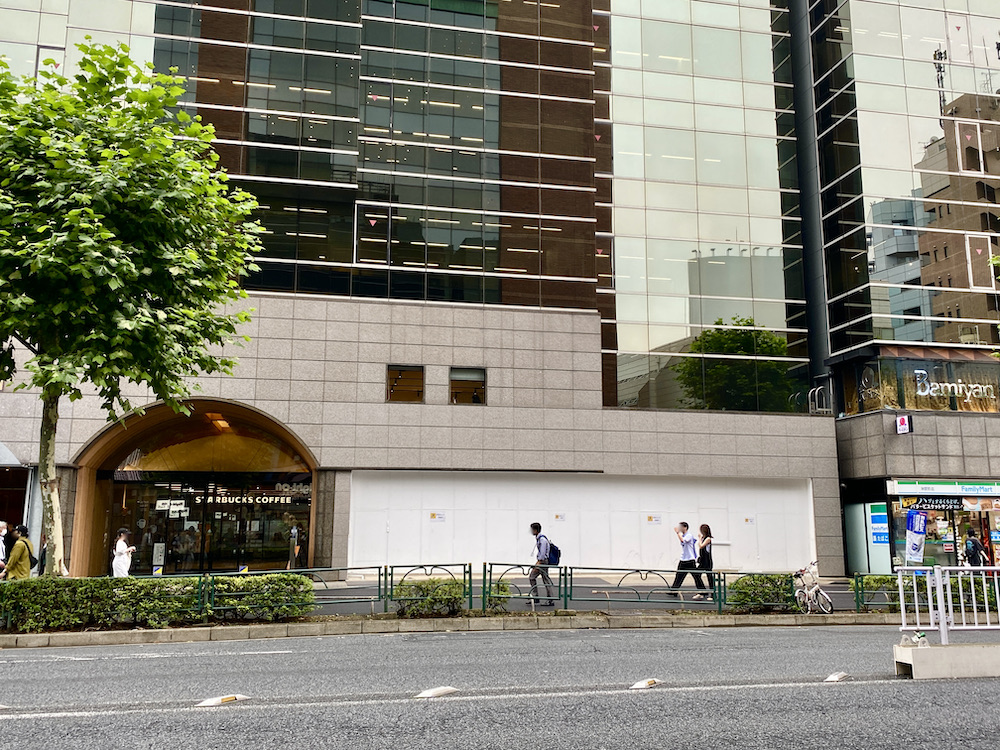 f:id:naoko-moriyama:20210709233036j:plain