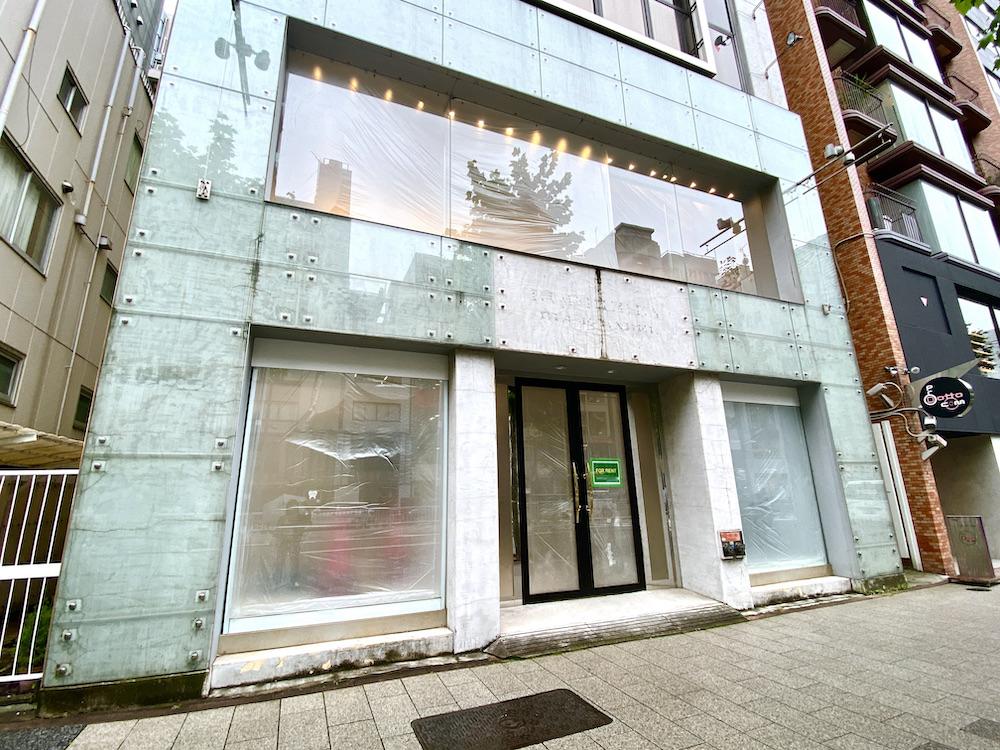 f:id:naoko-moriyama:20210709233158j:plain