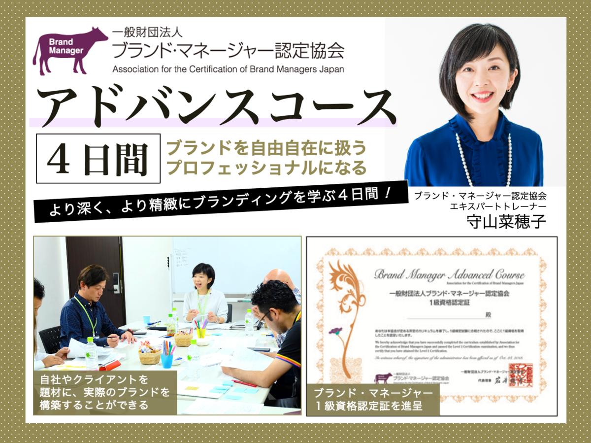 f:id:naoko-moriyama:20210712182329p:plain