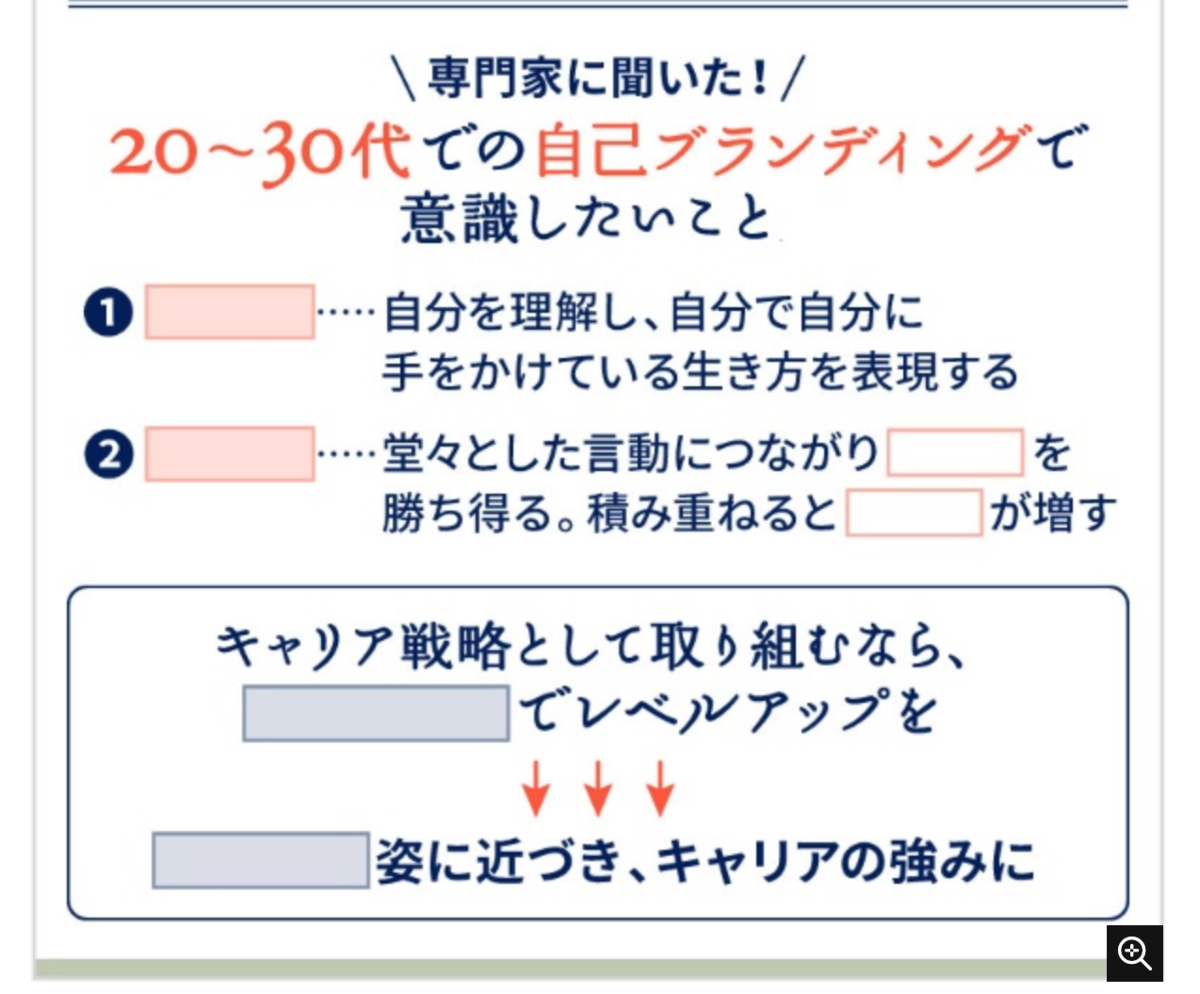 f:id:naoko-moriyama:20210721212556p:plain