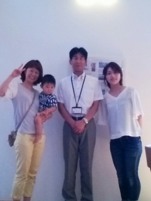 f:id:naoko-ushiki:20160901170535j:image