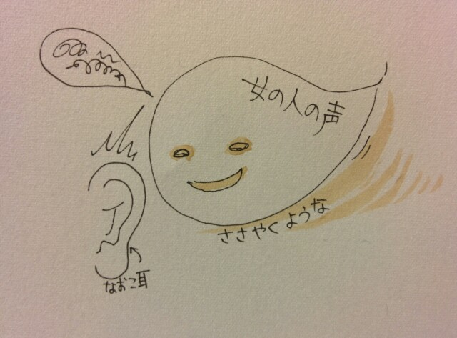 f:id:naoko-ushiki:20161208215448j:image