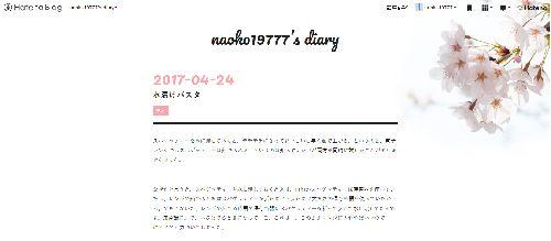 f:id:naoko19777:20170424184859j:plain