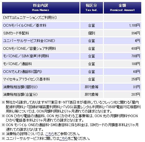 f:id:naoko19777:20170803210850j:plain