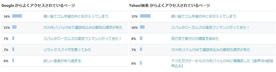f:id:naoko19777:20171231133231j:plain