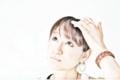 f:id:naoko83:20121105155106j:image:medium