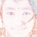 f:id:naoko83:20121105155108j:image:medium