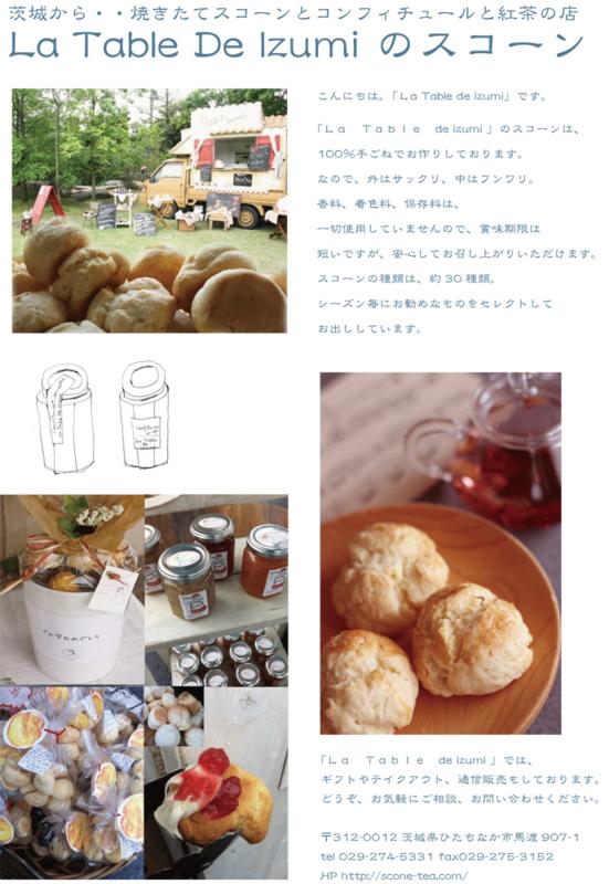 f:id:naoko_chocco:20120630214432j:image