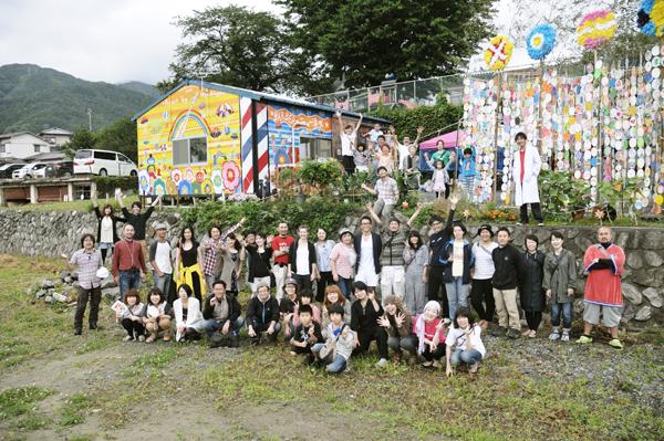 f:id:naoko_chocco:20120716220212j:image:w360