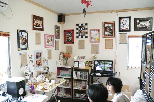 f:id:naoko_chocco:20120716221442j:image:w360