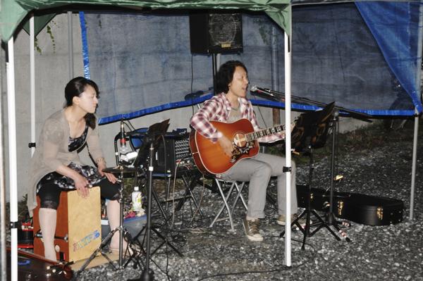 f:id:naoko_chocco:20120716223648j:image:w360