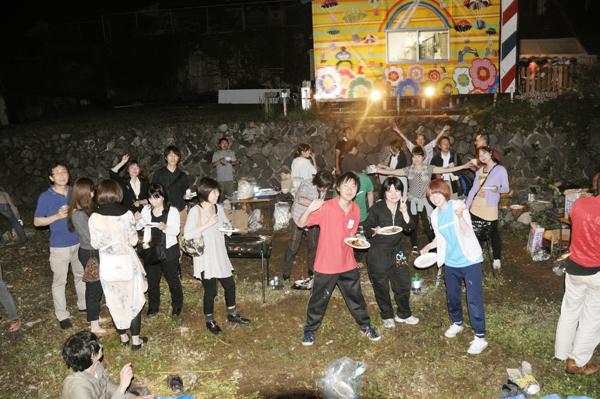 f:id:naoko_chocco:20120716225825j:image:w360