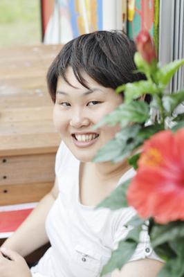 f:id:naoko_chocco:20120716232153j:image