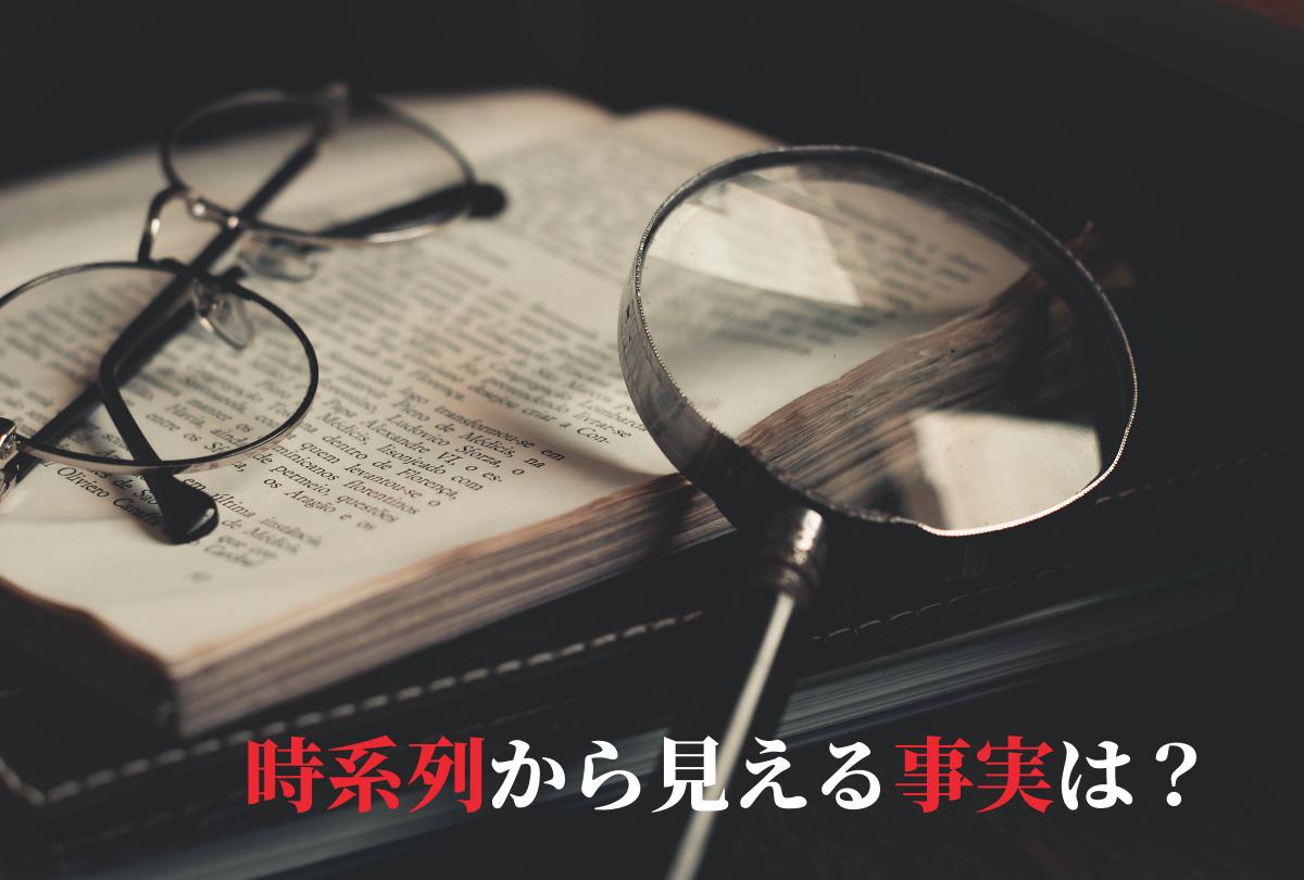 f:id:naokoblog:20210121122443p:plain