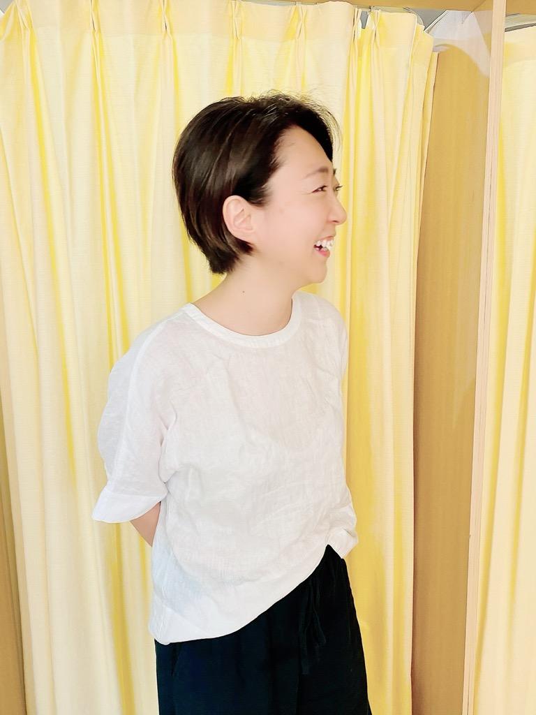 f:id:naokocoro:20200916174512j:plain