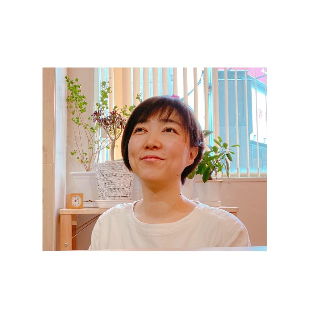 f:id:naokocoro:20210124142346j:image