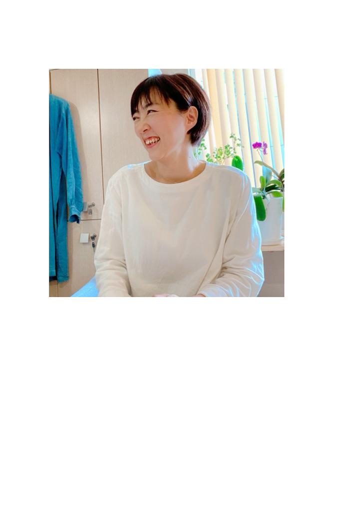 f:id:naokocoro:20210127080708p:image