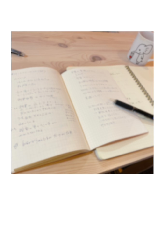 f:id:naokocoro:20210205140132p:image