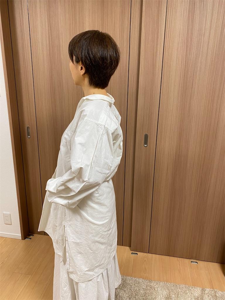 f:id:naokocoro:20210302231253j:image