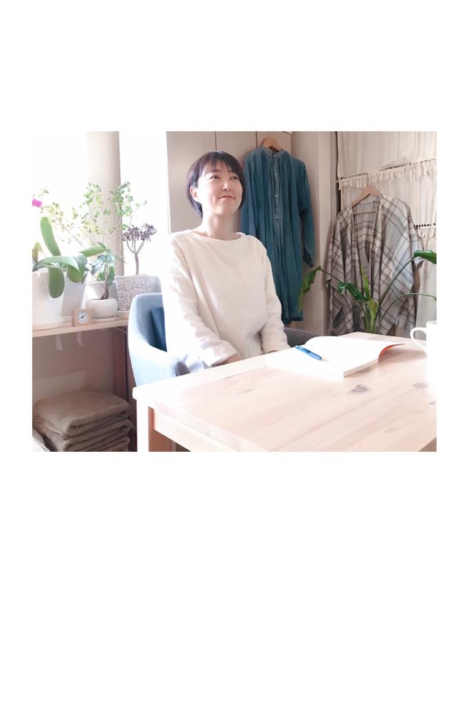 f:id:naokocoro:20210525134830p:image