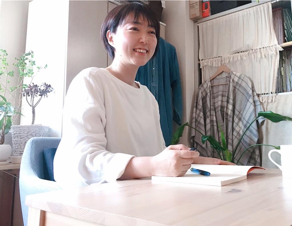 f:id:naokocoro:20210901192032j:plain