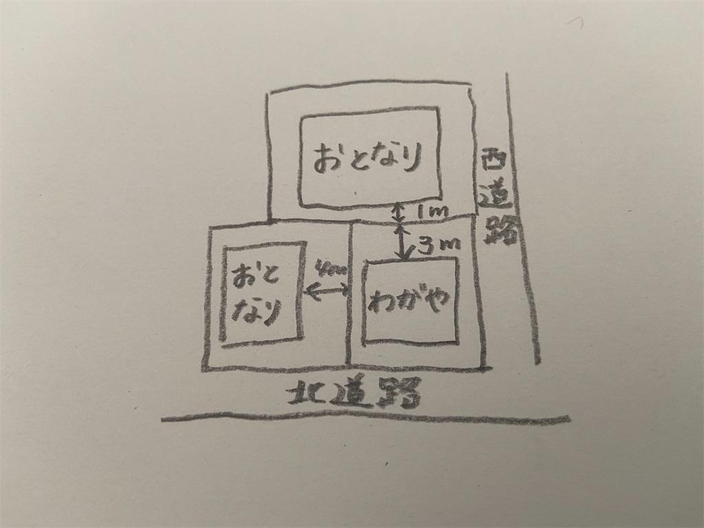 f:id:naokofff:20210219123337j:image