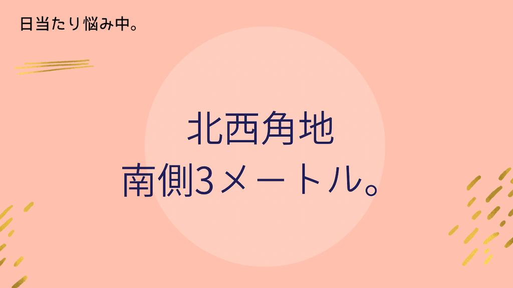 f:id:naokofff:20210219124332p:image