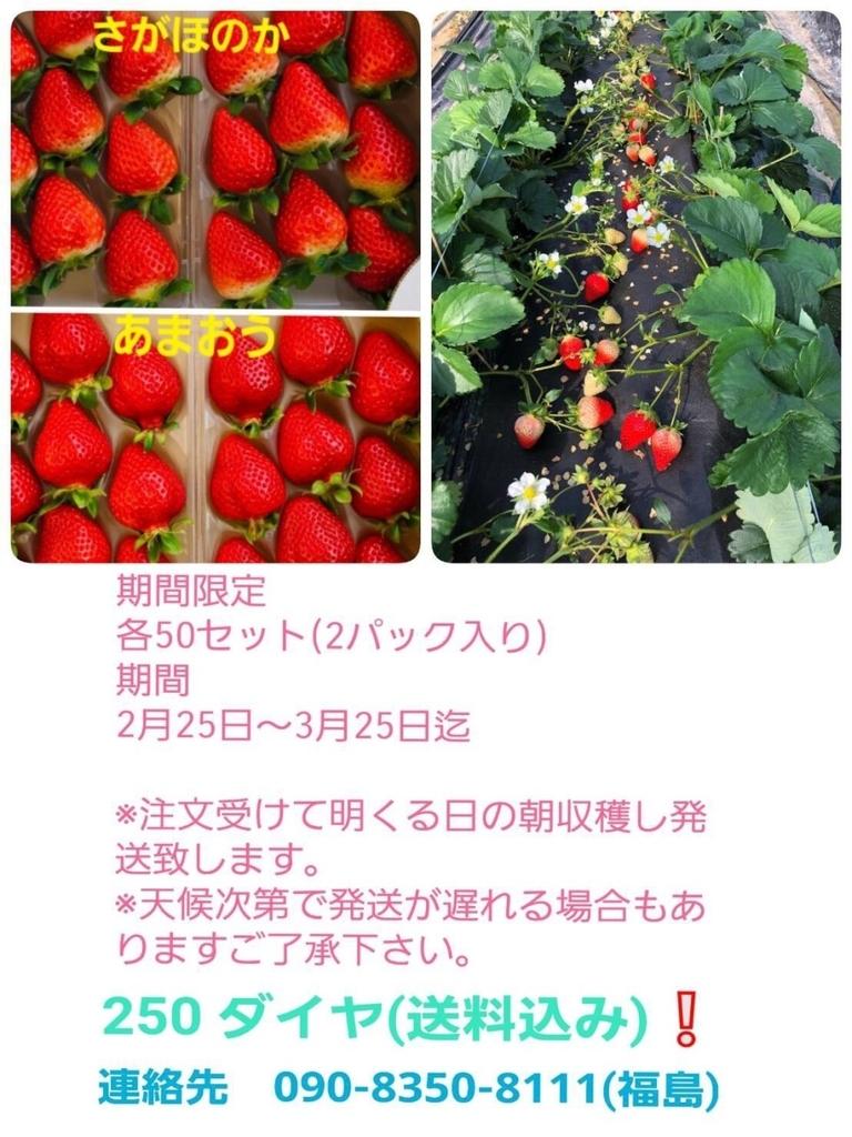 f:id:naokofukugyou:20190225102031j:plain