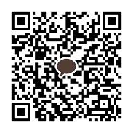 f:id:naokofukugyou:20190320153504j:plain