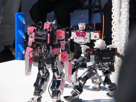 f:id:naokoxrobot:20101105010817j:image