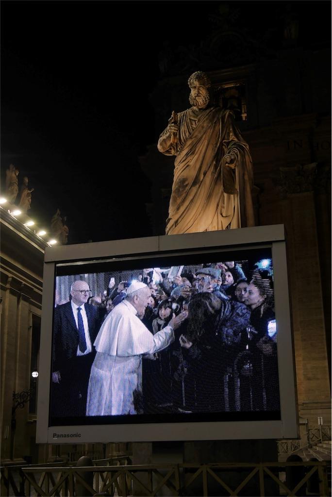 f:id:naomario:20180107052027j:image