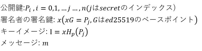 f:id:naomasabit:20201220230009p:plain