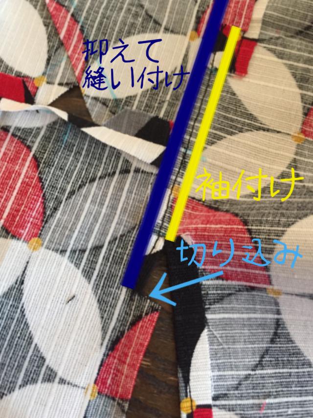 f:id:naomi-p:20170615162005p:plain