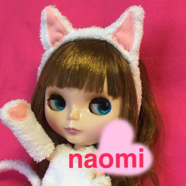f:id:naomi-p:20170620211457j:plain