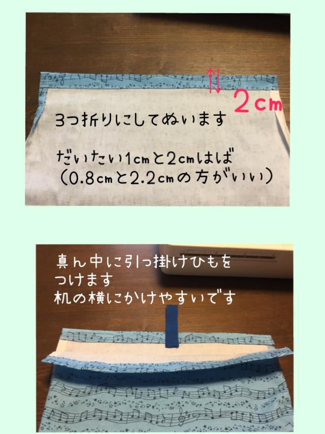 f:id:naomi-p:20180226231308p:plain