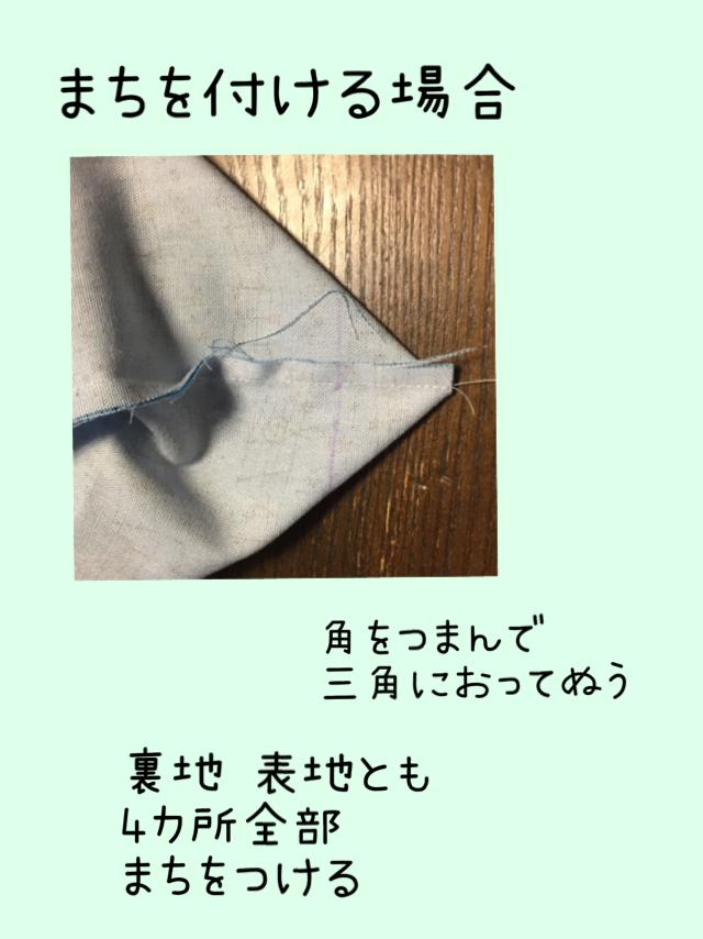 f:id:naomi-p:20180226232909p:plain